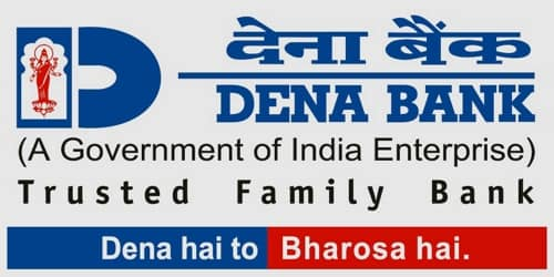 Annual Report 2016-2017 of Dena Bank Limited
