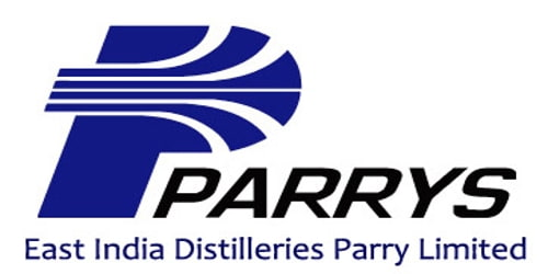 Annual Report 2015-2016 of East India Distilleries Parry Limited
