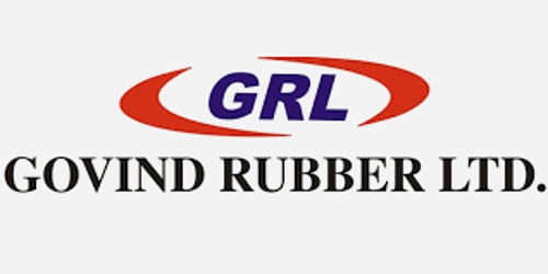 Annual Report 2014-2015 of Govind Rubber Limited