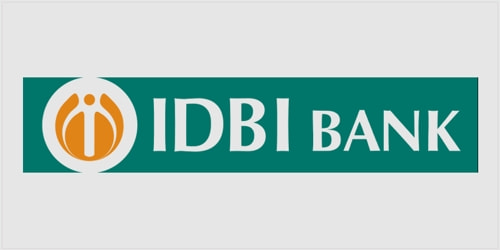Annual Report 2015-2016 of IDBI Bank Limited