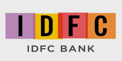 Annual Report 2015-2016 of IDFC Bank Limited