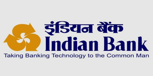 Annual Report 2017-2018 of Indian Bank Limited