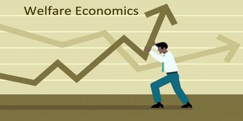 Introduction Of Welfare Economics