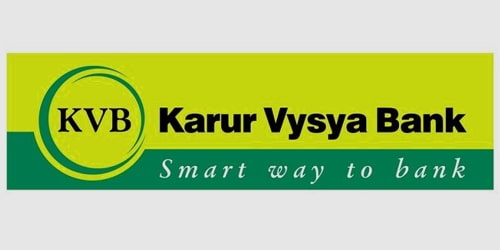 Annual Report 2017-2018 of Karur Vysya Bank Limited