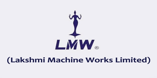 Annual Report 2014-2015 of Lakshmi Machine Works Limited