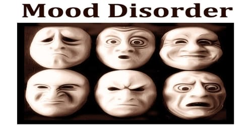 Mood Disorder - Assignment Point