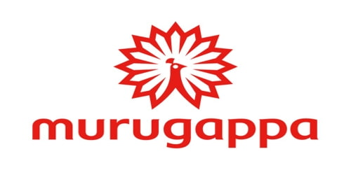 Annual Financial Results 2016-2017 of Murugappa Group
