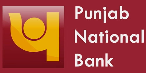 Annual Report 2016-2017 of Punjab National Bank Limited