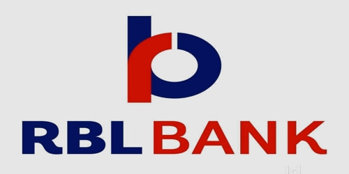 Annual Report 2015-2016 of RBL Bank Limited