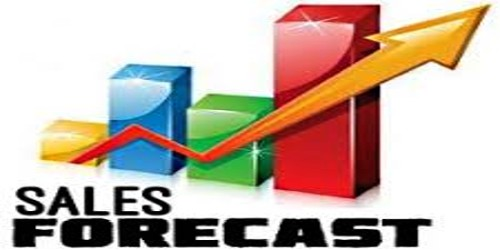 Concept of Sales Forecast