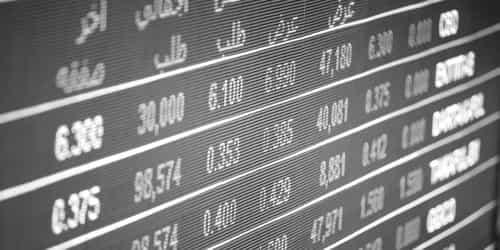 Methods of Selling Securities