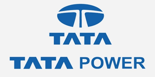 Annual Report 2015-2016 of Tata Power Company Limited