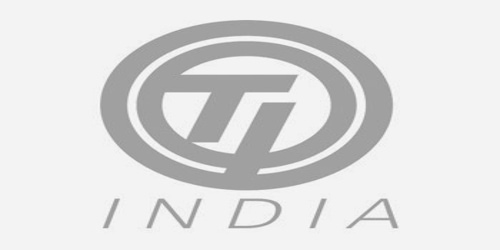 Annual Report 2016-2017 of Tube Investments of India Limited