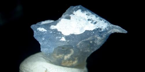 Kogarkoite: Properties and Occurrences