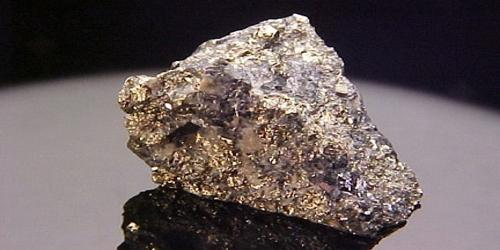 Kostovite: Properties and Occurrence