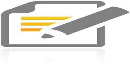 Sample Application for Job Leaving Certificate