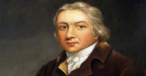 Biography of Edward Jenner