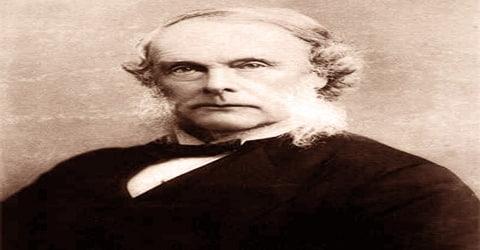 Biography of Joseph Lister