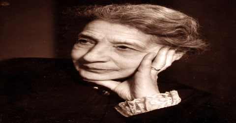 Biography of Lise Meitner