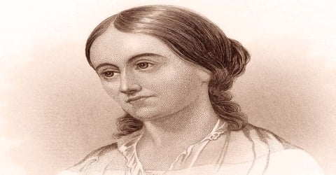 Biography of Margaret Fuller