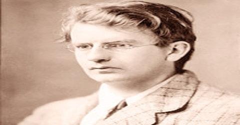 biography of john logie baird assignment point