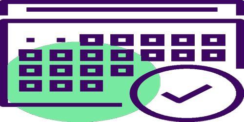 SampleResearch Agenda Format