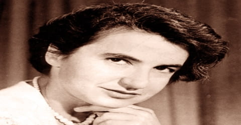 Biography Of Rosalind Franklin Assignment Point