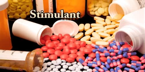Stimulant