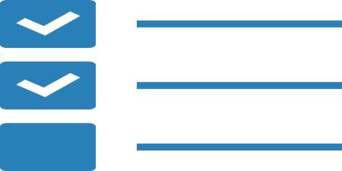 SampleWork Agenda Format