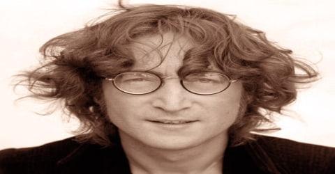 Biography of John Lennon