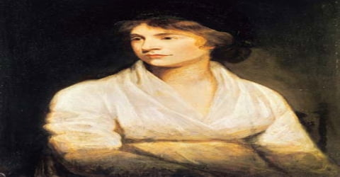 Biography of Mary Wollstonecraft