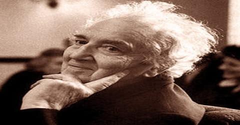 Biography of Robert Graves