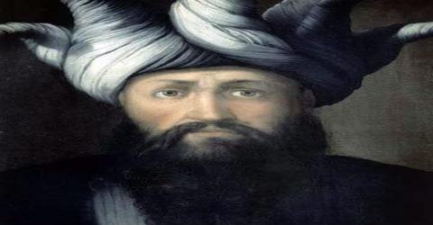 Biography of Saladin