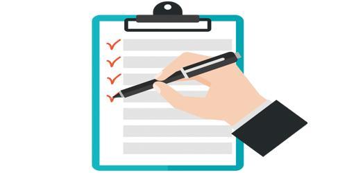 Sample Client Meeting Agenda Format