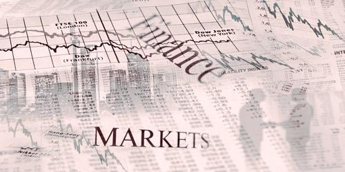 Concept of Financial Markets