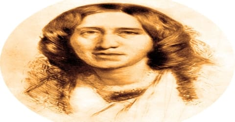 Biography of George Eliot