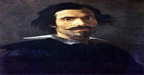 Biography of Gian Lorenzo Bernini