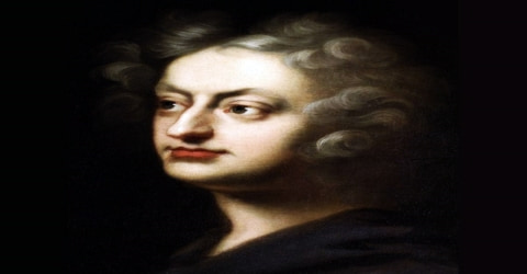 Biography of Henry Purcell