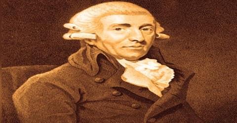 Biography of Joseph Haydn