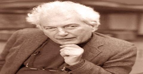 Biography of Joseph Heller