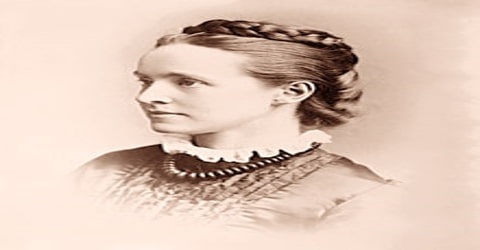 Biography of Millicent Fawcett