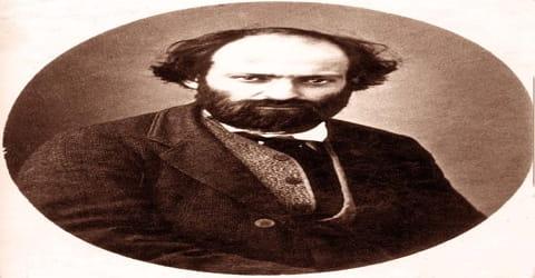 Biography of Paul Cezanne