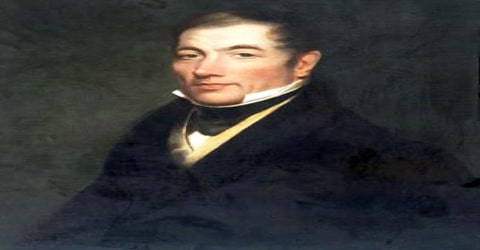 Biography of Robert Owen