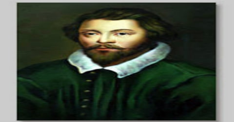Biography of William Byrd