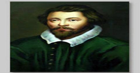 Biography of William Byrd