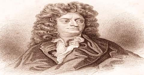 Biography of Henry Purcell - Assignment Point