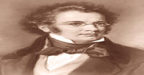 Biography of Franz Schubert - Assignment Point