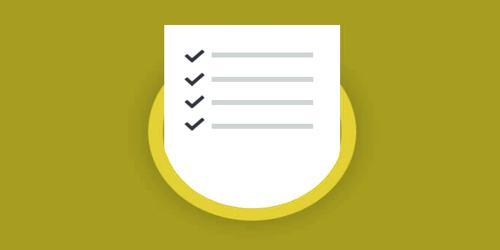 SampleKickoff Agenda Format