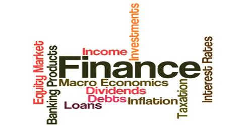 Common Managerial Finance Functions