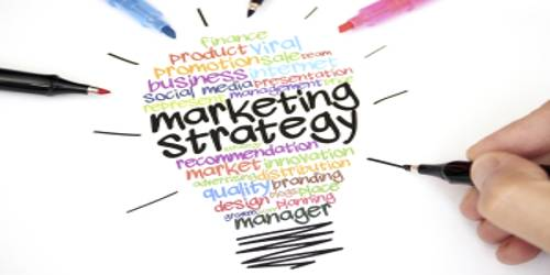 Sample Marketing Meeting Agenda Format